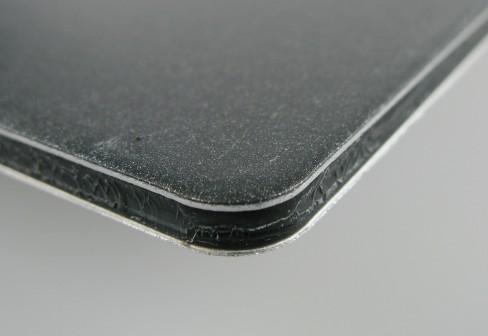 Composite panels Saray