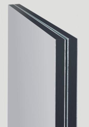 Composite panels Alcan